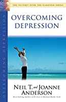 Overcoming Depression (The Victory over the Darkness)