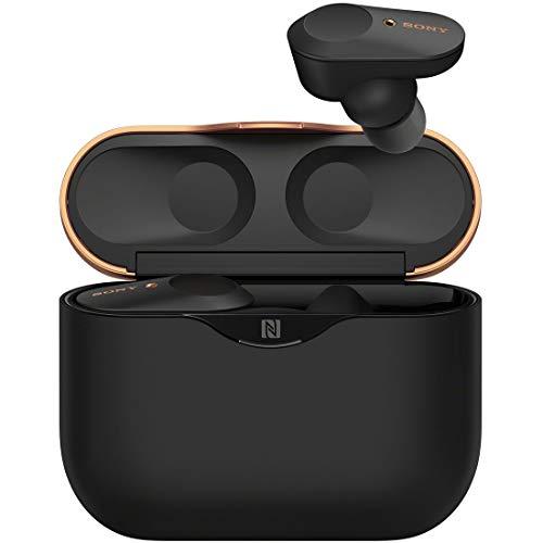 Bluetooth対応イヤホンのおすすめ人気比較ランキング10選【最新2020年版】のサムネイル画像