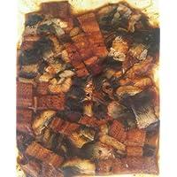 冷凍 うなぎ蒲焼き刻み (端材) 500g 安価で大変人気があります。限定品 激安