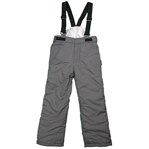 [해외]키즈 | 주니어 | 스키웨어 [BINZART] 남녀 겸용 | 스키 바지 | 뽀빠이 바지 | 스키 자켓 바지 | 발수 소재 사용 | 아동용 140cm 150cm 160cm/Kids | Junior | Ski wear [BINZART] Unisex | Ski pants | Salopette pants | Outer pants for skiing | ...