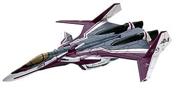 メカコレクション マクロスシリーズ マクロスデルタ VF-31C ジークフリード ファイターモード (ミラージュ・ファリーナ・ジーナス機) プラモデル