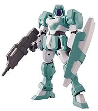 機動戦士ガンダムAGE ゲイジングビルダーシリーズ アデル