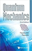 Quantum Mechanics, 2nd Edition (Special Indian Edition / Reprint Year : 2020)