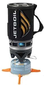 JETBOIL(ジェットボイル) バーナー PCS FLASH カーボン 1824329 CARB 【日本正規品】 PSマーク取得品