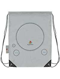 Playstation VIDEO_GAME_ACCESSORIES メンズ US サイズ: One Size