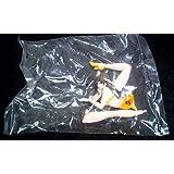 峰不二子 水着 フィギュア HGIF ガシャポン ルパン三世 峰不二子コレクション 1個