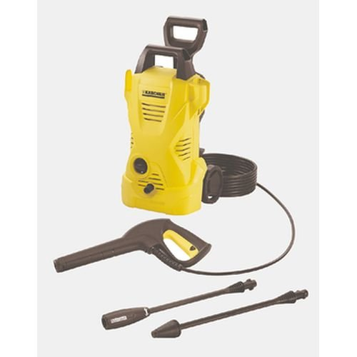 高圧洗浄機 K 2Dオリジナル 1.602-225.0