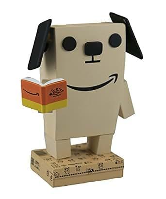 リボルテック ポチ Amazon.co.jp15周年記念限定版 塗装済可動フィギュア