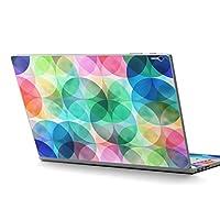 Surface Book2 13.5inchラップトップ 専用スキンシール Microsoft サーフェス サーフィス ノートブック ノートパソコン カバー ケース フィルム ステッカー アクセサリー 保護008585