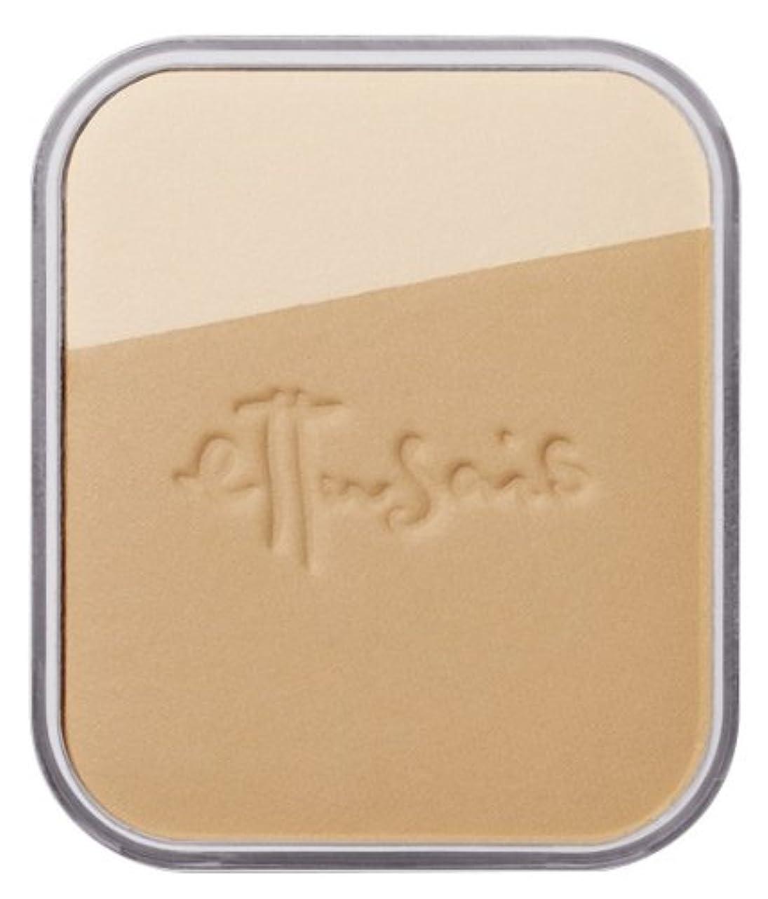 タイプクリックカフェテリアエテュセ デュオパクト 10BE 色白肌 12g