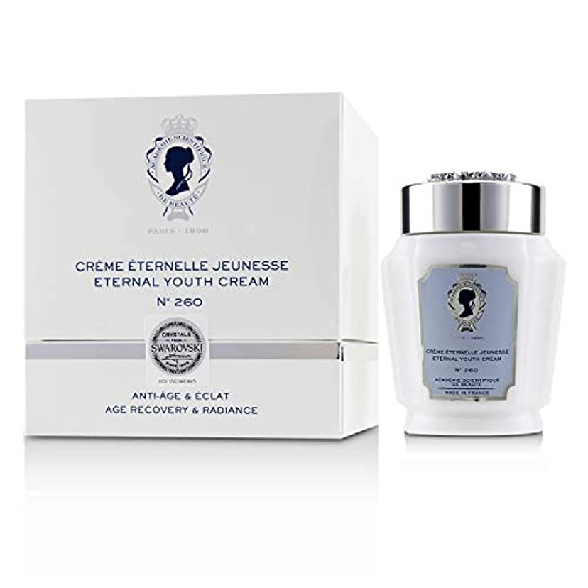 アカデミー Eternal Youth Cream No. 260 (Limited Edition) 50ml/1.7oz並行輸入品