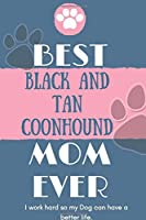 Best  Billy Mom Ever Notebook  Gift: Lined Notebook  / Journal Gift, 120 Pages, 6x9, Soft Cover, Matte Finish