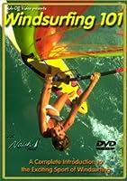 Windsurfing 101 DVD