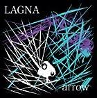 arrow (初回限定盤)(在庫あり。)