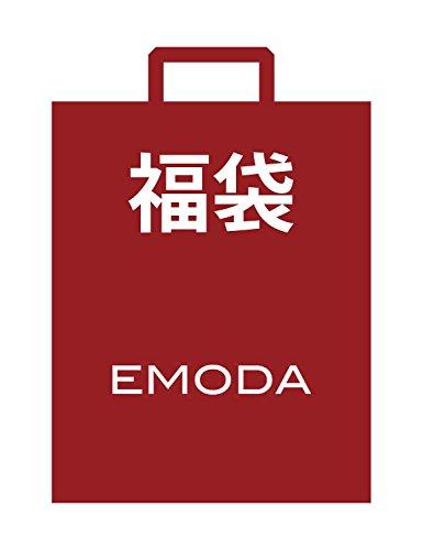 (エモダ)EMODA【福袋】レディース5点セット04171790000109BLK04