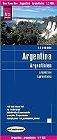 Argentina 2018