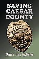 Saving Caesar County [並行輸入品]