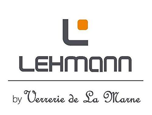 ミランダスタイル シャンパンストッパー レーマンbyマルヌ ミレシムシャンパンボトルストッパー ブラック 30101