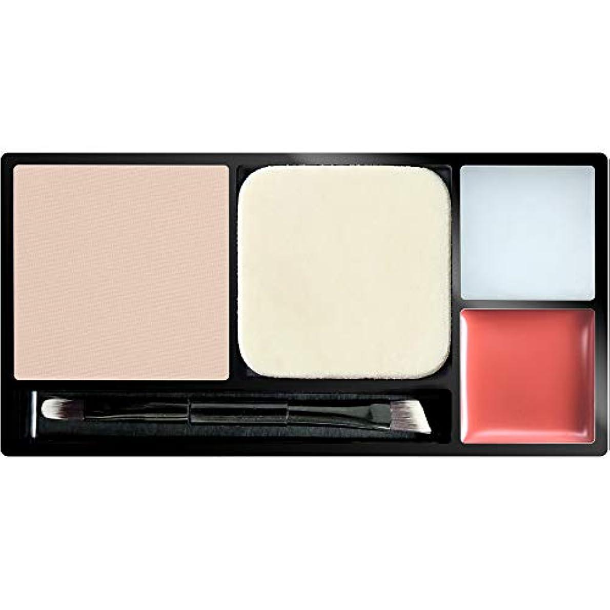 急ぐ枢機卿合図Fillit フィリット_Makeup Palette メイクパレット (SF02 PrimRose Red Orange)