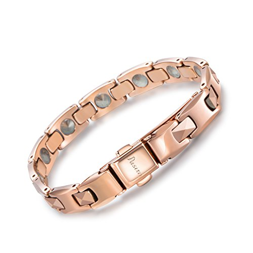 [해외]Pasiro 팔찌/Pasiro bracelet