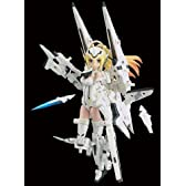 アーンヴァルMk.2 [武装神姫] 天使型MMS コナミスタイル限定品