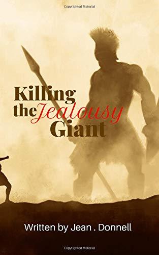[画像:Killing the Jealousy Giant]
