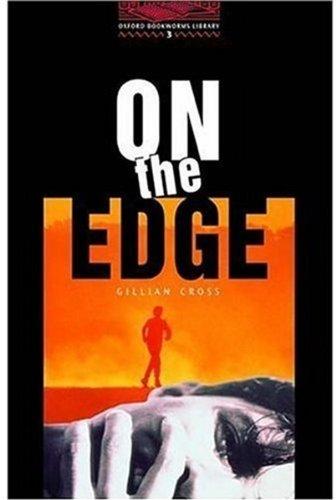 On the Edge: 1000 Headwords (Oxford Bookworms ELT)の詳細を見る