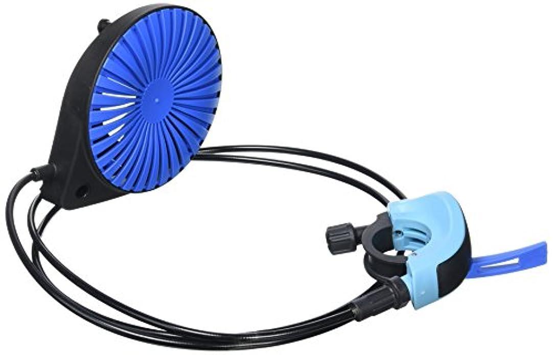 競うバッテリー愛撫Tacx(タックス) T2502 Switch part Booster brake スモールパーツ