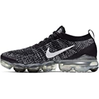 Nike Womens Air Vapormax Flyknit 3 Running Trainers Aj6910 Sneakers Shoes 001