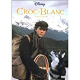 crocs Croc Blanc [Import belge]