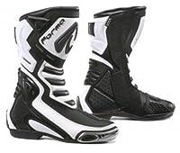 Forma フォーマ Mirage Boots ブーツ ホワイト 6(25cm)