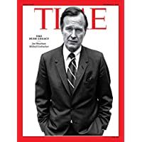 Time Asia [US] December 17 2018 (単号)