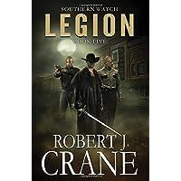 Legion (Southern Watch)