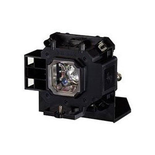 LV-LP32 LV-7380/LV-7285用交換ランプ