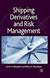Shipping Derivatives and Risk Management 画像