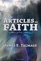 The Articles of Faith (James Talmage collection)