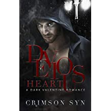 Devious Heart: A Dark Romance Standalone