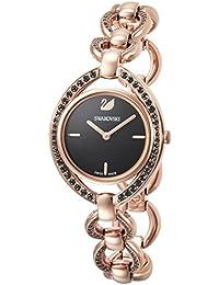 [スワロフスキー]Swarovski 腕時計 STELLA 5376806 レディース 【並行輸入品】