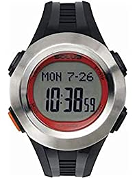 [ソーラス]SOLUS 心拍時計 ハートレートモニター 01-101-02