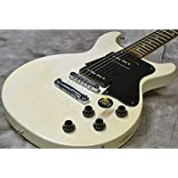 Gibson USA ギブソンUSA/Les Paul Junior Special Faded DC TV White