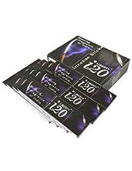 LIBERTY'S(リバティーズ) i20香 スティック i20 12箱セット