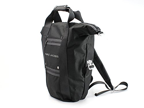 Marc by Marc Jacobs [マークバイマークジェイコブス] HANDLE BACKPACK 【ハンドル バックパック】 リュック