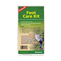 Coghlans Foot Care Kit by Coghlans