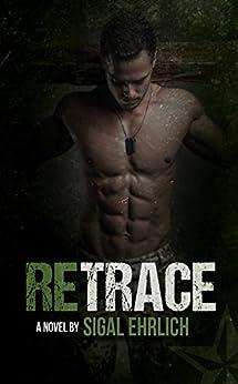 Retrace by [Ehrlich, Sigal]