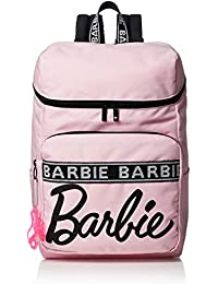 be2714803c98 Amazon.co.jp: Barbie(バービー) - リュック・バックパック / バッグ ...
