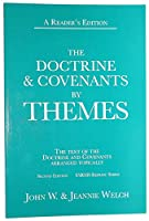 The Doctrine & Covenants by Themes (Farms Reprint Series)