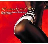Afrobeats Hot Hits: New Urban