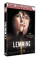 Lemming [DVD] [Import]