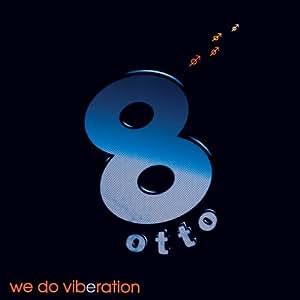 we do viberation