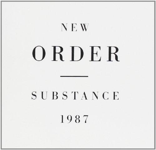 [画像:Substance 1987]